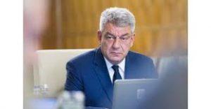 Guvernul va împrumuta 35 milioane de euro de la Banca Mondială pentru autostrada Ploiești-Brașov