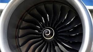 Airbus, Rolls-Royce și Siemens vor dezvolta tehnologia pentru motoarele electrice ale avioanelor