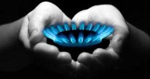 Prețurile gazelor din Marea Britanie au crescut cu 20% după explozia din Austria