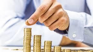 Proiectul privind bugetul asigurărilor sociale pe anul 2018, aprobat în Parlament