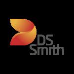 DS Smith cumpără cu un total de 208 mil. euro companiile EcoPaper Zărnești și EcoPack Ghimbav