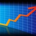 România, pe primul loc în ECE în funcţie de perspectivele economice pe următoarele 6 luni