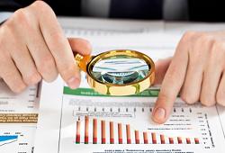 O Autoritate pentru conduita industriei financiare (opinie, Daniel Dăianu)