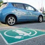 România negociază cu un producător de mașini electrice