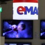 eMAG investește 1,7 milioane de euro în compania antreprenorială Zitec