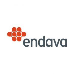 Endava, companie de software româno-britanică, a atins afaceri de 312 mil RON în 2016 (+43%)