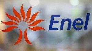 Afacerile ENEL din toate țările au crescut în prima jumătate a anului
