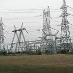 Austriecii, interesati de afacerile din Romania in energie si transporturi