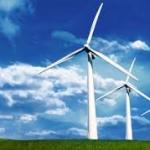 Guvernul reduce sprijinul acordat producătorilor de energie regenerabila