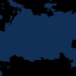 Eurasia, supercontinentul care ne va defini secolul