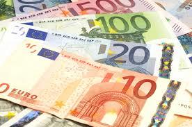 Rus: Absorbţia fondurilor europene prin POS-T a ajuns la 51,3%, iar în 2015 estimăm un nivel de 90%