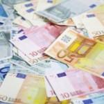 Fonduri de 20 mil. lei pentru şapte programe de sprijinire a IMM-urilor
