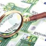ANPC va controla toate IFN-urile pentru a verifica dacă legislaţia este respectată