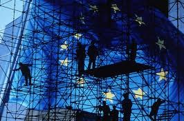 Strategia Europa 2020: Unde se află România și Uniunea în raport cu țintele fixate