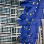 România, în procedura de infringement din cauza nerespectării directivei de mediu de către Romag Termo