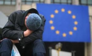 Eurostat: Unul din 5 români trăieşte în alte state membre UE