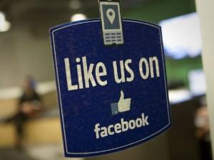 Facebook: Profit net aproape dublu faţă de 2013, de 2,9 mld. dolari, în 2014