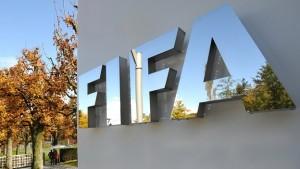 FIFA țintește venituri de 6.1 miliarde de dolari la Cupa Mondială