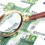 MFP propune majorarea bugetului alocat schemei de ajutor de stat de stimulare a investitiilor cu impact major in economie