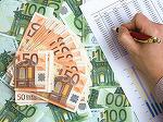 CE aproba extinderea cofinantarii in leasing pe durata monitorizarii proiectelor cu fonduri UE
