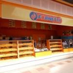 Fornetti România speră să iasă din insolvenţă în 2015. Afaceri de 100 mil. lei în 2014