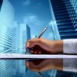 Studiu CITR: 3% dintre companiile active au impact major in economie