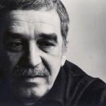Gabriel Garcia Márquez, bilanțul unui gigant al literaturii mondiale