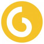 GapMinder a ales cele 14 start-up-uri în care va investi peste 1 mil. euro