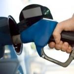 KMG International, fosta Rompetrol, va deschide 15 benzinării în România