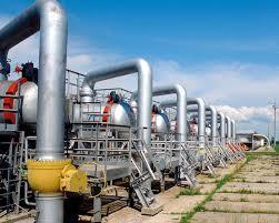 Statele din estul Europei îşi cresc rezervele de gaze, de teama întreruperii livrărilor din Rusia