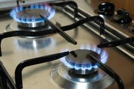Preț minim record, înregistrat miercuri, pe piața gazelor naturale tranzacționate la BRM