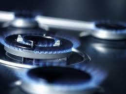 Eurostat: România are cele mai mici prețuri la gazele naturale pentru consumatorii casnici