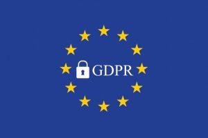 Volumele programatic Ads au scăzut cu 25-40% după implementarea GDPR, mai ales în Europa