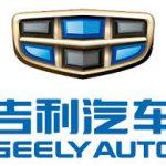 Geely, producător auto din China, proprietarul Volvo – a cumpărat și 51% din Saxo Bank Danemarca