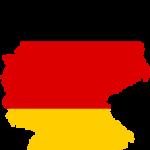 Bugetul Germaniei este un accident pe cale să se întâmple. Obsesia ministrului de finanțe pentru excedente va afecta vecinii UE