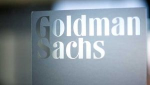 Goldman Sachs și privatizarea Dong Energy din Danemarca