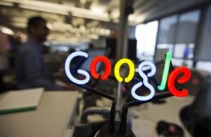 Google investeşte 542 mil. dolari într-un startup de realitate augmentată