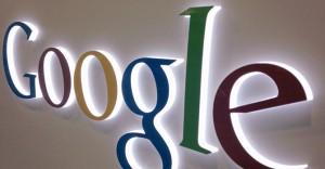 Google îşi reorganizează operaţiunile din Europa, formând o singură divizie