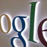 Google va primi o amendă MASIVĂ de la Comisia Europeană, din cauza monopolului pe Android