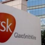 GSK vinde distribuitorul Europharm catre Interbrands