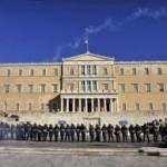 Grecia se confruntă cu cel mai grav exod de inteligenţă de la moartea lui Socrate