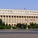 Noul guvern va renegocia cu CE ţintele de deficit şi va elabora o strategie de investiţii pe zece ani