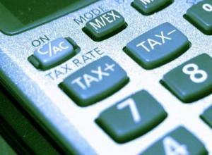 Senatorul Florin Câţu: Guvernul pregăteşte o nouă taxă, pentru companiile din sectorul financiar-bancar
