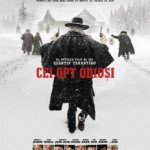 The Hateful Eight (cronică film)