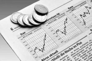 Fondurile de hedging se aşteaptă la unele dintre cele mai mici randamente de după criză în 2014