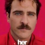 Frumoasa fără corp – Her (cronică film)
