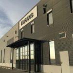 Heraeus, fabrica germană de adezivi lângă Timișoara, tinde spre afaceri de 34 mil. euro în 2017 (+24%)