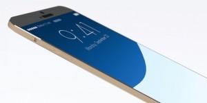 Aplicațiile mobile pe care le folosim ne pot face cei mai nefericiți (studiu Moment)