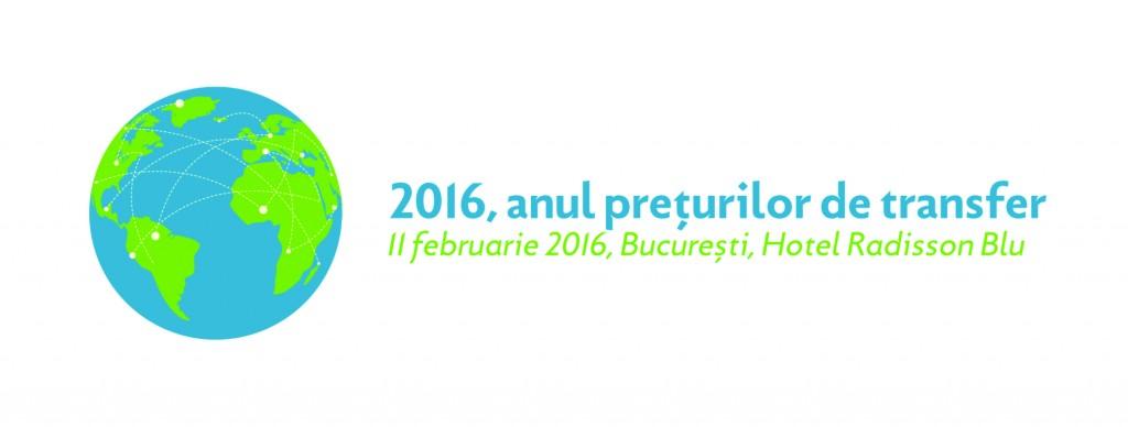 Conferinta BusinessMark:  2016, anul preturilor de transfer
