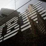 IBM primeşte ajutor de la stat de 21 mil. euro pentru 900 de locuri de muncă